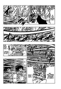 Scan Nanatsu No Taizai 38 VF page 6