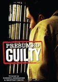 Presumed Guilty [DVD] [2008]