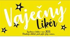 Domácí vaječňák - etiketa Company Logo, Logos, Logo