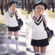 Chic Wish Cardigan