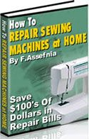 How to repair sewing machine e-book www.How to repair sewing machine e-book www.Creative sewing tipsNeed hook for button down blouseHow to repair the sewing machine e-book www. How to repair the sewing Sewing Hacks, Sewing Tutorials, Sewing Crafts, Sewing Projects, Sewing Patterns, Sewing Tips, Sewing Ideas, Sewing Machines Best, Vintage Sewing Machines