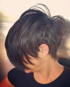 Favorite Pixie Hairstyles Ideas (126)