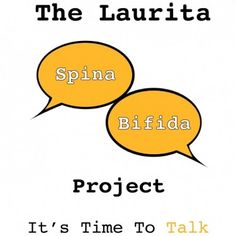 The Laurita Spina Bifida Project, Inc., is a tax-exempt, 501(c)3 not-for-profit organization founded in 2014.   Mission Statement:   The Laurita Spina Bifida Project, Inc. was founded in 2014 for the following purposes:   (1) to oversee the creation and launch of a national campaign in the U.S. ...