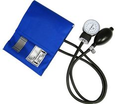 Blood pressure numbers food high blood pressure what not to eat,high blood pressure headache migraine high blood pressure snacks fiber,blood pressure how to lower it what bp is considered hypertension. Normal Blood Pressure Reading, Blood Pressure Range, Blood Pressure Control, Blood Pressure Numbers, Blood Pressure Medicine, Blood Pressure Symptoms, Reducing High Blood Pressure, Blood Pressure Remedies, Home Remedies