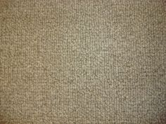 Style: Vail / Color: Misty Gray (74) - A more simple carpet for your home available in multiple colors!