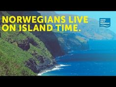 Hawaii with Norwegian Cruise Line. I just booked this cruise for a client and now am thinking this might be the way for my family to see Hawaii!! It sounds amazing and you get to see so and do so much!!