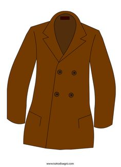 Cartoon Pics, 18 Inch Doll, Adult Costumes, Clipart, Winter Coat, Carrie, Carry On, Suits, Jackets