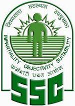 SSC CPO SI ASI Recruitment 2016