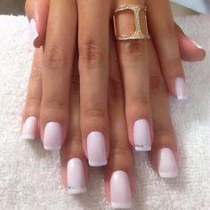 57 creative and colorful summer nails design ideas 1 Fabulous Nails, Perfect Nails, Gorgeous Nails, Pretty Nails, Chic Nails, Stylish Nails, Paar Tattoo, Autumn Nails, Elegant Nails