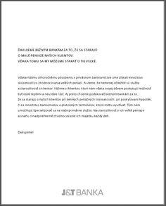 2012, denník Pravda s bielou titulkou, zadná strana