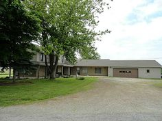 4364 SWISHER RD, Urbana, OH 43078 Listing ID365483 WRIST Listing Price$169,900 Bedrooms5 Total Baths2 Partial Baths1 Square Feet 2,760 Acres 1 StatusActive