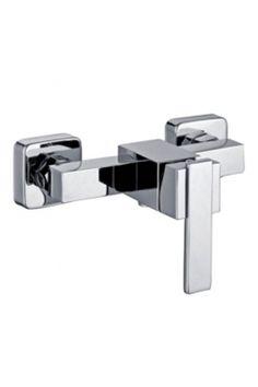 シャワーヘッド (271292)