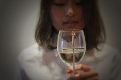 White Wine #ART