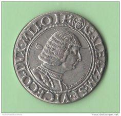 Monete & Banconote > Gettoni e Medaglie > Italia > Altri - Delcampe.it