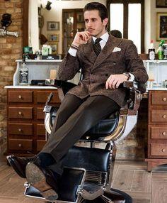 Saturday motivation Double tap if you like it ------------------------------------------------- @marcotaddeiofficial #dressy#mensweardaily#confidence#pocketsquare#fashionformen#monkstraps#suitup#londonfashion#highclassfashions#italianstyle#highfashion#ootdmen#luxuryfashion#dapperfam#realmen#bespoke#fashionstatement#dresswell#mensfashionblog#menstyleguide#gq#gqstyle#malefashion#mnswr#gentlemen#alexandercainheuk#rayyounis#italiandesign