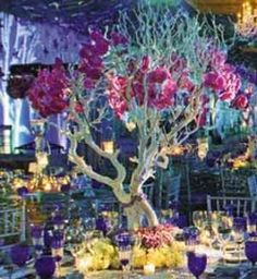 Google Image Result for http://www.bridewedding.net/wp-content/uploads/2010/03/fairytale-wedding-centerpieces-1.jpg