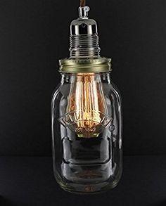 Image result for cool retro jam jars