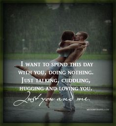 70 Flirty, Sexy, Romantic – Love and Relationship Quotes 2016 — Style Estate