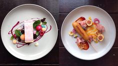 11 fancy gourmet dishes made with junk food