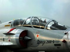 military aircraft I