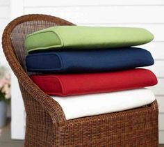 41 Best Patio Chair Cushions Images Patio Chairs Arredamento