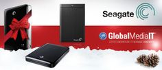 #Seagate y #GlobalMedia give you the chance to win a cool #hdsatellite. Enter our official #english and #spanish page for all the info....http://tinyurl.com/kllzaec   #participate   #formpart   #it   #ti   #doral   #consumers   #online   #registeronline  #satellite #hd   #product