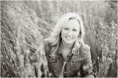 Abby | Sioux Falls, SD Senior Photography | Nicole Marie Photography