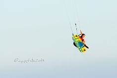 Cyprus Summer 2014 Catch up soon. Kitesurfing, Cyprus, Summer 2014, Movie Posters, Image, Water, Sports, Gripe Water, Hs Sports