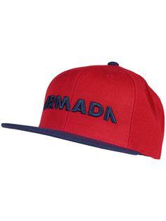 Compra Armada Standard Cap online su blue-tomato.com