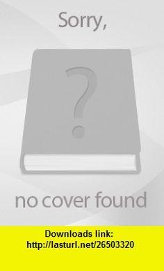 Concise Cambridge Bibliography of Englis (9781125857670) George Watson , ISBN-10: 1125857676  , ISBN-13: 978-1125857670 ,  , tutorials , pdf , ebook , torrent , downloads , rapidshare , filesonic , hotfile , megaupload , fileserve