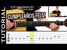 Aprende a tocar LOVE ME DO Tutorial Guitarra Fácil! sólo 3 acordes! como tocar Beatles - YouTube
