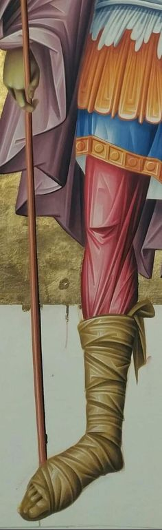 Russian Orthodox, Byzantine Icons, Orthodox Christianity, Orthodox Icons, Detail, Fabric, Painting, Clothes, Cloaks