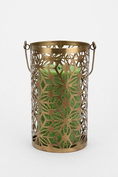 #UrbanOutfitters          #Women #Accessories       #looped #diamete #cutwork #eye-catching #wipe #content #perch #cutout #tabletop #lantern #hurricane #clean #exclusive #iron #easy #complete #care #design #wall #top #size            Cutwork Hurricane Lantern Iron lantern in an eye-catching cutout design. Complete with a looped handle at the top for easy hanging - perch it on any tabletop, too! Wall hook & candle not included. UO Exclusive.    CONTENT   CARE  - Iron  - Wipe clean  - Imported…