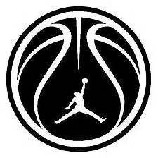 basketball vinyl decal - Yahoo Image Search Results