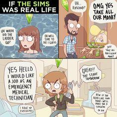 Adult swim hookup a gamer memes tumblr swag