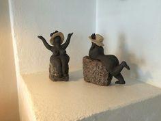 Small Ladys by wicky meggele