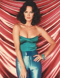 We're not even gonna talk about Charlie's Angels, Jaclyn Smith is one of the most gorgeous women to grace our TV sets, this is our little s. Hottest Female Celebrities, Beautiful Celebrities, Beautiful Actresses, Beautiful Women, Celebs, Hottest Women, Linda Carter, Jaclyn Smith Charlie's Angels, Jaclyn Smith Now