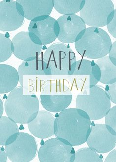 Best Cost-Free happy Birthday Balloons Thoughts Birthdays will be large functions in residences as well as it is important to decide on styles and a Happy Birthday Greetings Friends, Happy Birthday Blue, Happy Birthday Wallpaper, Happy Birthday Pictures, Birthday Wishes Quotes, Happy Birthday Balloons, Happy Birthday Messages, Birthday Love, Birthday Cards