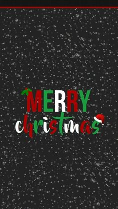Christmas Messages Quotes, Inspirational Christmas Message, Merry Christmas Quotes, Funny Christmas Cards, Noel Christmas, Christmas Pictures, Christmas Greetings, Merry Xmas, Quotes Inspirational