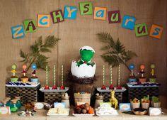 dinossauros-festa-aniversario-decoracao-tema-cores (1)