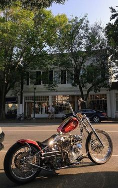 Harley Davidson Events Is for All Harley Davidson Events Happening All Over The world Motorcycle Paint Jobs, Bobber Motorcycle, Motorcycle Style, Bobber Bikes, Cruiser Motorcycle, Harley Davidson Custom Bike, Harley Davidson Chopper, Harley Davidson Motorcycles, Custom Bobber