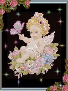 angel-desi-glitters-66