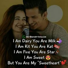 Here you will find the best love status which you can post on whatsapp. Get here the most amazing whatsapp status which you can share with your partner. Missing Family Quotes, Love Quotes For Her, Cute Love Quotes, Love Picture Quotes, Love Quotes For Girlfriend, Couples Quotes Love, Love Husband Quotes, Love Quotes With Images, Love Quotes In Hindi