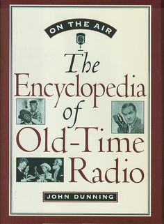 Old Time Radio - The Lone Ranger - Bob Hite - Green Hornet - The Shadow - Yukon Challenge