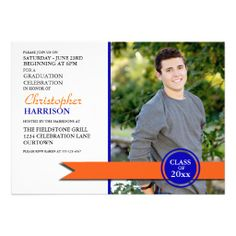 =>>Cheap          Banner and Button Graduation Announcements           Banner and Button Graduation Announcements We have the best promotion for you and if you are interested in the related item or need more information reviews from the x customer who are own of them before please follow the l...Cleck Hot Deals >>> http://www.zazzle.com/banner_and_button_graduation_announcements-161930164437539698?rf=238627982471231924&zbar=1&tc=terrest
