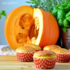 Pumpkin Cupcakes, Food And Drink, Cooking Recipes, Breakfast, Sweet, Morning Coffee, Candy, Chef Recipes