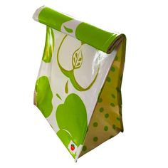 Designed for larger capacity so you can put in the Munch Litter-less lunchwraps and bags. Cool Kitchens, Bag Making, Lunch Box, Rolls, Store, How To Make, Bags, Products, Handbags