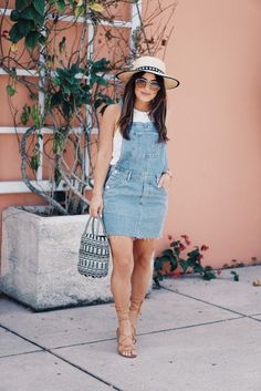 My Favorite Warm Weather Style Staples Summer Wear, Spring Summer Fashion, Spring Outfits, Casual Outfits, Fashion Outfits, Womens Fashion, Pretty Outfits, Cute Outfits, Warm Weather