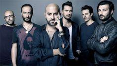 Storytellers Negramaro: su MTV Music la band si racconta tra suoni e parole