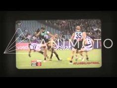 afl fixture live Carlton Blues v Brisbane Lions scores